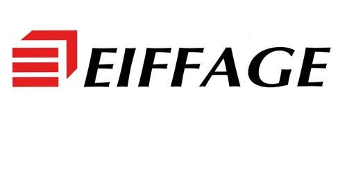eiffage-logo-btp-construction
